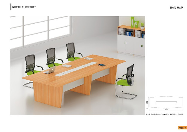 Ghế lưới văn phòng rất dễ vệ sinh, độ bền cao