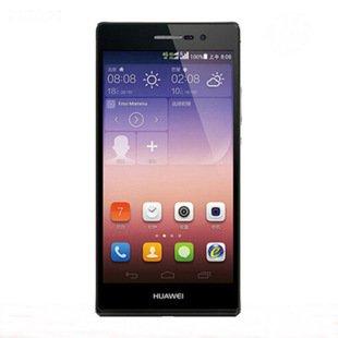 Firmware Huawei Y516-T00 MT6582