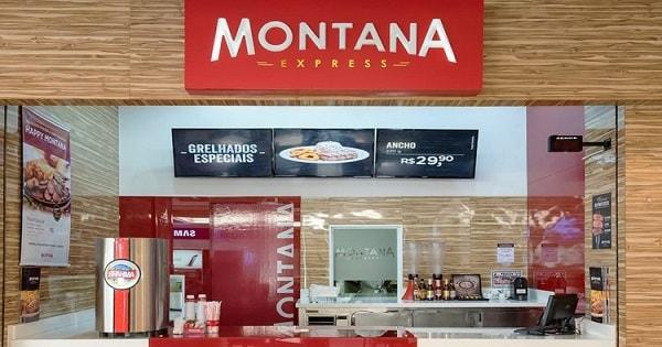 Rede Montana Grill abre 20 vagas para diversos cargos Sem Experiencia no Rio de Janeiro