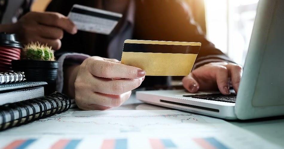 Modus Penipuan ATM dan Kartu Kredit