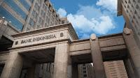 Bank Indonesia, karir Bank Indonesia, lowongan kerja Bank Indonesia, karir Bank Indonesia, lowongan kerja 2019