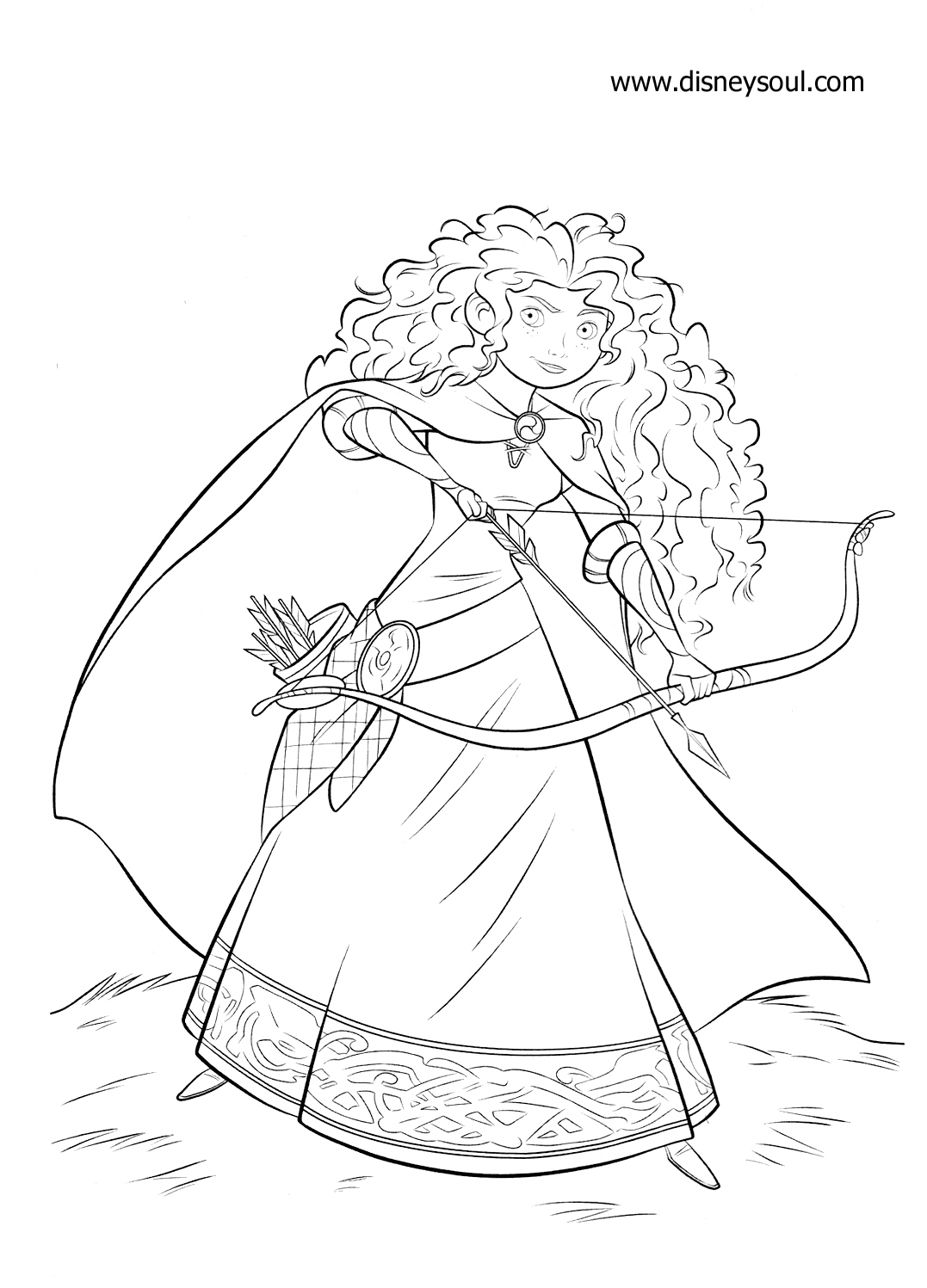 the little prince coloring pages - photo#15