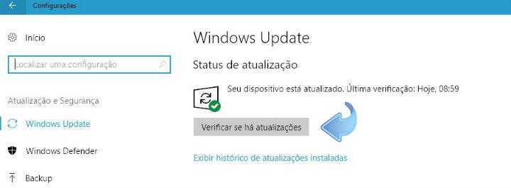 verificar-atualizacoes-automaticas