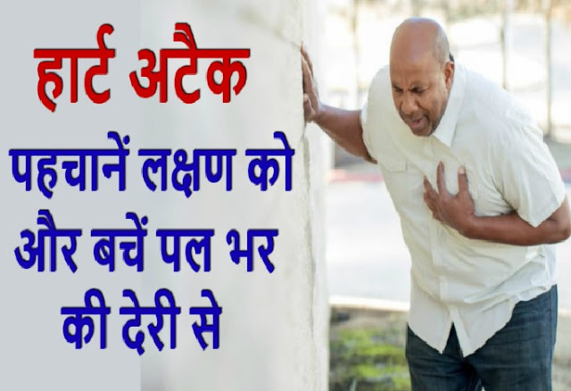heart attack causes,symptoms and remedies by baba ramdev