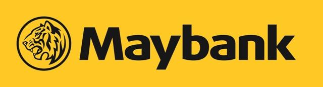 KTA MayBank