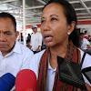 Utang BUMN Rp 5.271 Triliun, Menteri Rini : Apa Masalahnya Punya Banyak Utang?