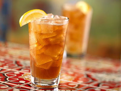 Sweet Iced Tea Business Opportunities
