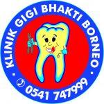 Lowongan Kerja Klinik Gigi Bhakti Borneo #1701490
