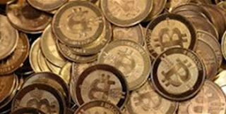Penyebab Trader Bitcoin Selalu Rugi