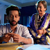 These Shocking Twists Will Take Place during Shivika's Wedding In Star Plus Show Ishqbaaz