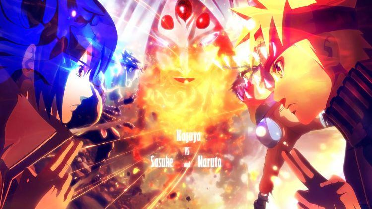 Sasuke Fonds D Ecran Mode Otaku Pferaltramsay Ga