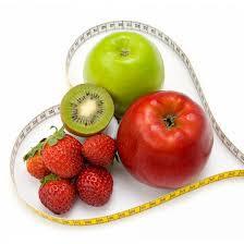 Tips Memilih Makanan Yang Sehat Saat Di Bandara