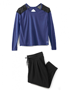 AdoreMe Workout Gear