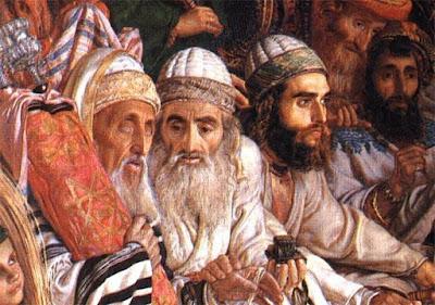 Αποτέλεσμα εικόνας για Μωυσής εβραιος