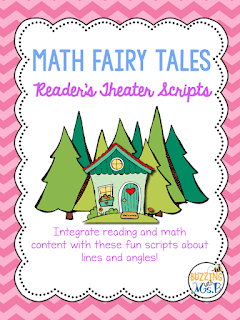 https://www.teacherspayteachers.com/Product/Math-Fairy-Tales-Readers-Theatre-2-Pack-188647