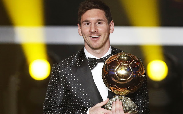 Hình nền bóng đá - Ảnh đẹp nhất của Lionel Messi