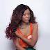 Muvhango actress Buhle Samuels is recording new album