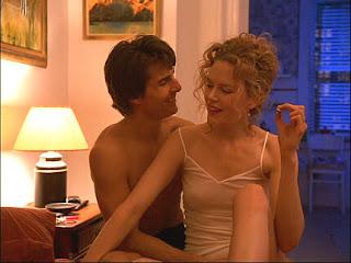 Top ten Las mejores películas eróticas