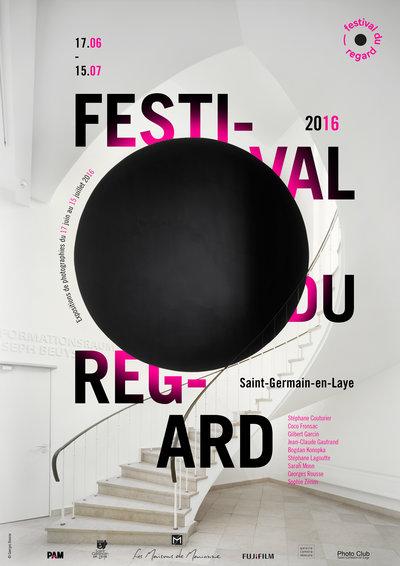 festival-regard-st-germain-en-laye
