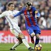 Jadwal Siaran Langsung Liga Spanyol, Liga Inggris, Liga Champion Eropa, Liga Jerman, Perancis April 2017