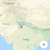Google Updated thier Maps for Indian Maps || Mario will drive to destination