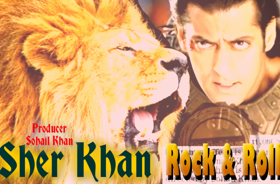 Salman Khan New Upcoming Movies List 2013 | Top 10 Salman ...