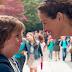 Julia Roberts e Jacob Tremblay na primeira imagem de 'Extraordinário'