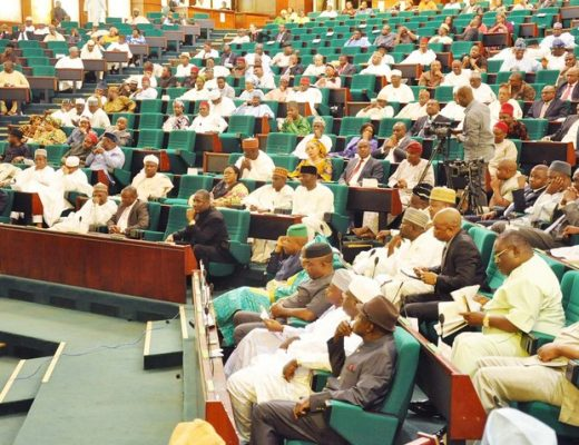 House Of Reps Under Fire For Rejecting Oil Firms' Relocation To Niger Delta