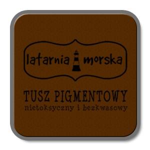 https://helloscrap.pl/pl/p/Tusz-pigmentowy-Latarnia-Morska-brazowy/73