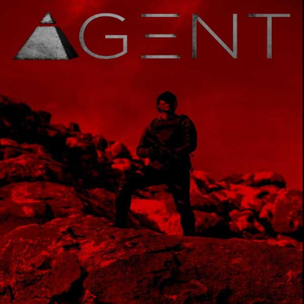 Agent, Agent Synopsis, Agent Trailer, Agent Review
