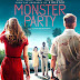 Trailer y sinopsis oficial: Monster Party