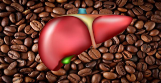 2 Cups Of Coffee A Day Can Do To Your Liver