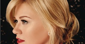kelly clarkson underneath the tree mp3 free download