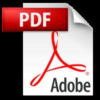 ピクトラインBOX[PictolineBOX]: 10さわるな禁止ラインピクトグラム ...
