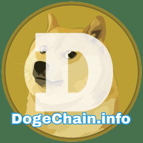 Diartikel keseratus empat puluh dua ini, Saya akan memberikan Tutorial Cara mendaftar / membuat akun dan menggunakan Wallet Dogechain secara lengkap.