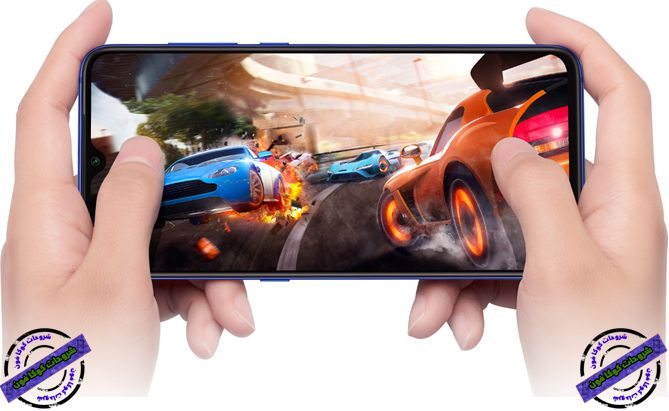 سعر ومواصفات Xiaomi Mi 9   مميزات وعيوب شاومي Xiaomi Mi 9