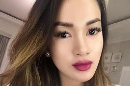 Tips Miliki Wajah Flawless & Bebas Jerawat Secantik Astrid Satwika