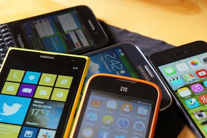 Melihat Kelebihan Dan Kekurangan Pada Rahasia Jual Beli Ponsel Bm
