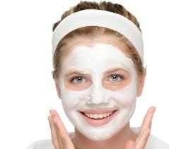 whitning mask home remedies in urdu