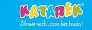 http://katarek.pl/o-produkcie