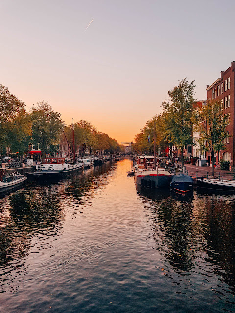 canale-amsterdam-2-poracci-in-viaggio-credit-to-@wanderlustabout