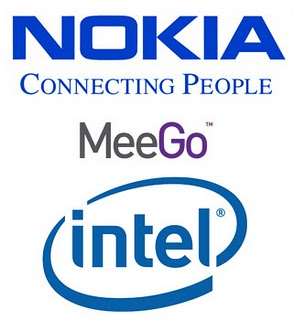 Intel to Go Ahead With MeeGo Platform Without Nokia