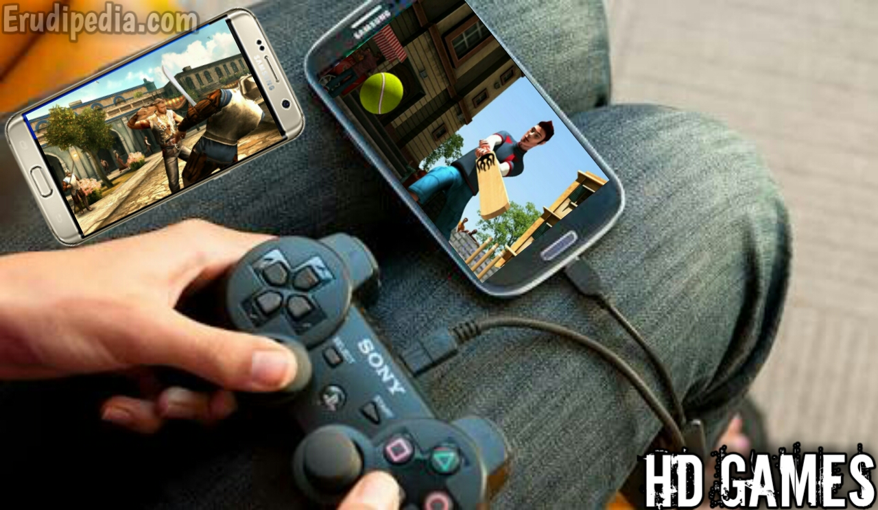 Hd-games-for-android-phones.