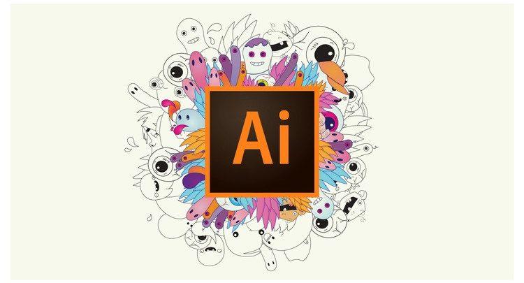 Illustrator CC MasterClass الدورة الشاملة فى الإلستراتور