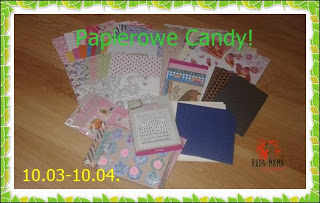 http://rudamamaijejpasje.blogspot.com/2017/03/306-papierowe-candy-u-rudej-mamy.html