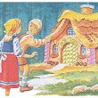 hansel and gretel - part 1
