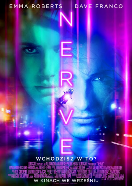 http://www.filmweb.pl/film/Nerve-2016-738700
