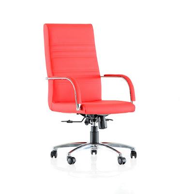 goldsit,yönetici koltuğu,makam koltuğu,ofis koltuğu,dizzy,ofis sandalyesi,