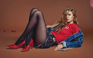 Gigi-Hadid-by-Henrique-Gendre-for-Vogue-Korea-Spetember-_004+%7E+SexyCelebs.in+Exclusive.jpg