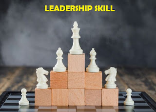 Mengapa Pelatihan Kepemimpinan Sangat Penting?